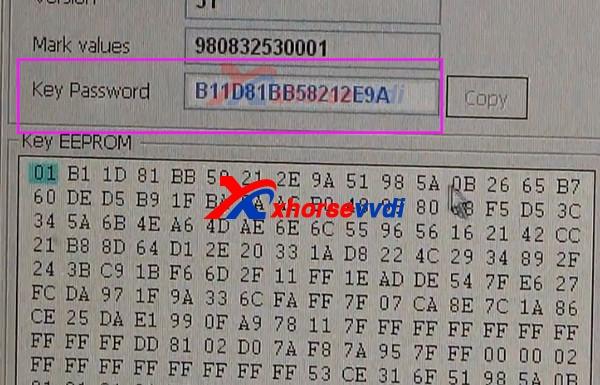 vvdi-mb-bga-to-read-benz-v57-key-password-5