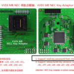 vvdi-mb-nec-key-adapter-1