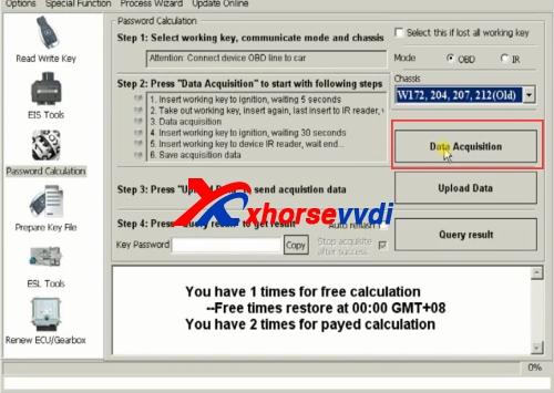 vvdi-mb-to-get-benz-w204-w212-key-password-2