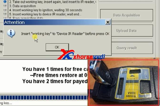 vvdi-mb-to-get-benz-w204-w212-key-password-4