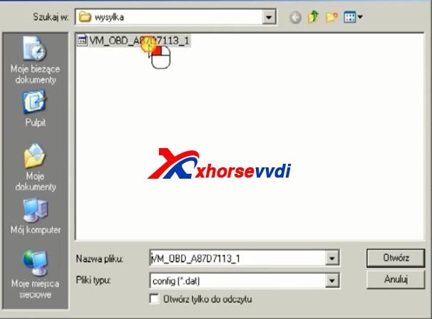 vvdi-mb-to-get-benz-w204-w212-key-password-7
