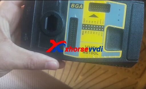 vvdi-mb-tool-program-mercedes-w221-bga-key-2_1