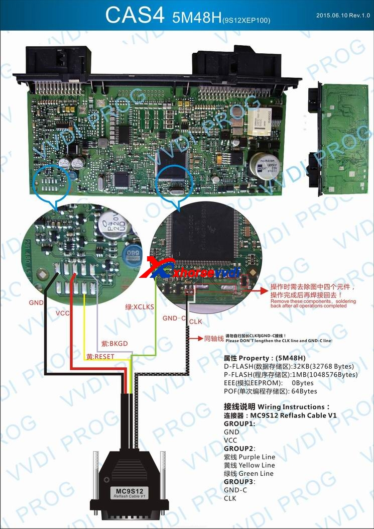 vvdi prog read CAS4 5M48H wiring diagram 4 can i use vvdi prog to read bmw cas2 cas3 cas3 cas4 ecu cas 4 wiring diagram at nearapp.co