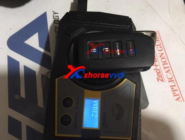 vvdi2-unlock-toyota-smart-key-80bit-4