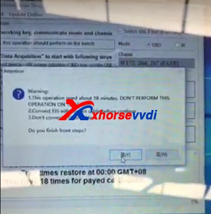 v218-vvdi-benz-software-3