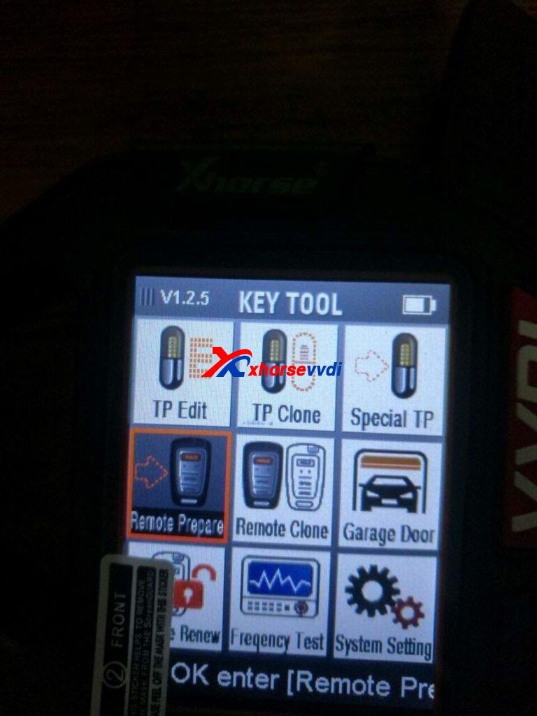 vvdi-key-tool-menu-1-768x1024