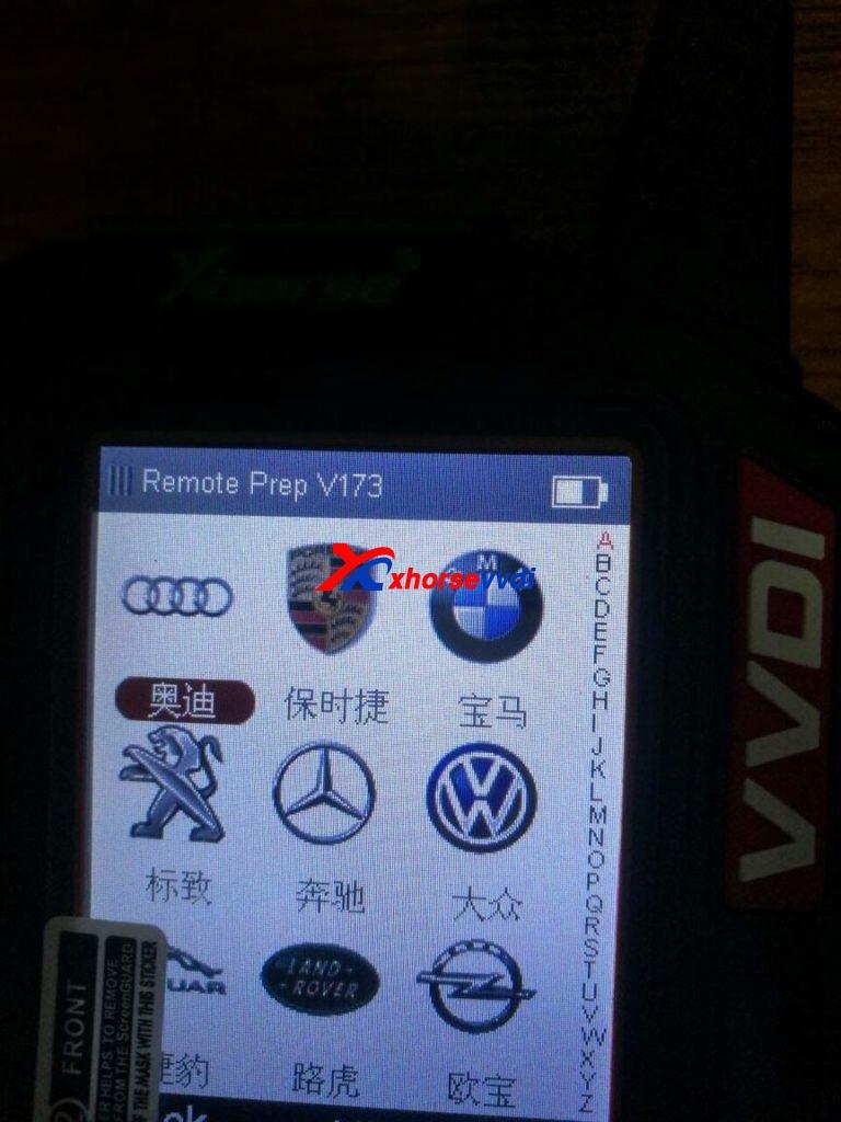 vvdi-key-tool-menu-3-768x1024