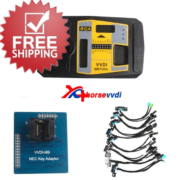 vvdi-mb-bga-tool-nec-adapter-eis-elv-cable-1