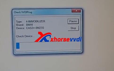 vvdi-prog-bmw-cas3-om23s-5
