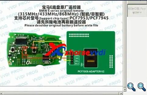 vvdi-prog-bmw-e90-pcf7945-2