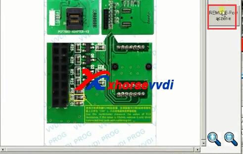 vvdi-prog-bmw-e90-pcf7945-5