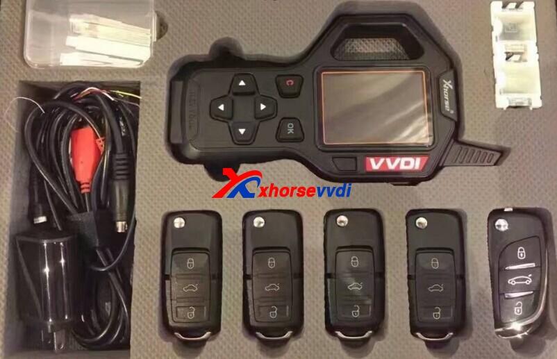 xhorse-vvdi-key-tool-package-6