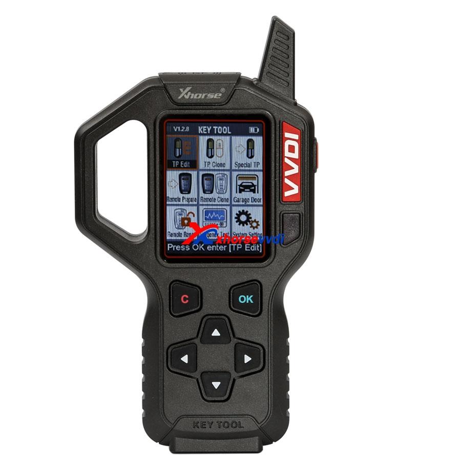 vvdi-key-tool-1