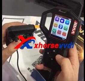 vvdi key tool rewnew adapters