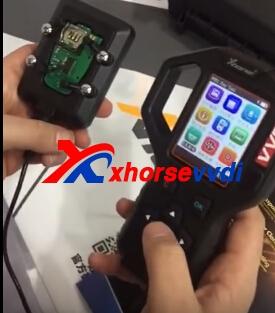 vvdi-key-tool-adapter-dis-2