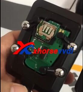 vvdi-key-tool-adapter-dis-3