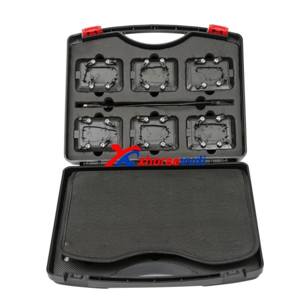 vvdi-key-tool-adapters-3