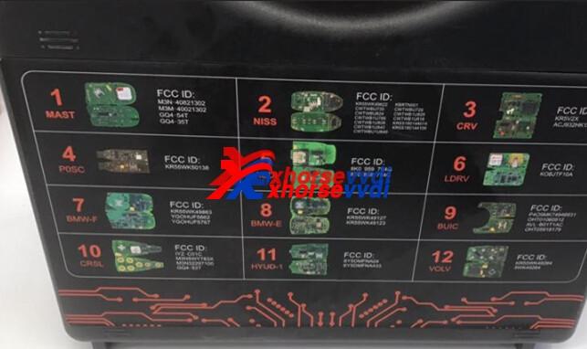 vvdi-key-tool-adapters-display-1