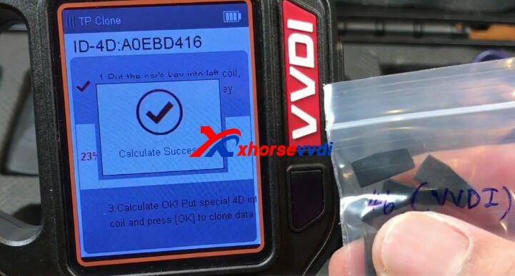 vvdi-key-tool-clone-4d-chip-TP-Clone-function-5