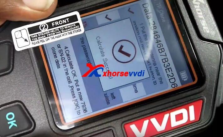 vvdi-key-tool-clone-maruti-swift-vxi-remote-flip-key-ok-3