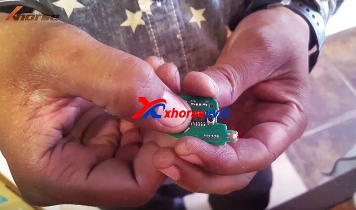 vvdi-key-tool-generate-mahindra-bolero-remote-key-chip-8
