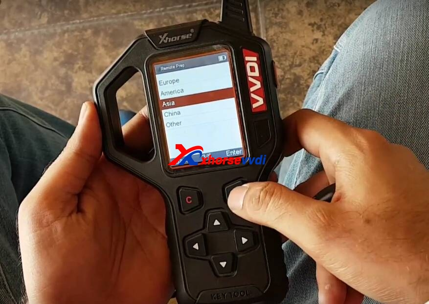 vvdi-key-tool-generate-tata-vista-remote-key-guide-3