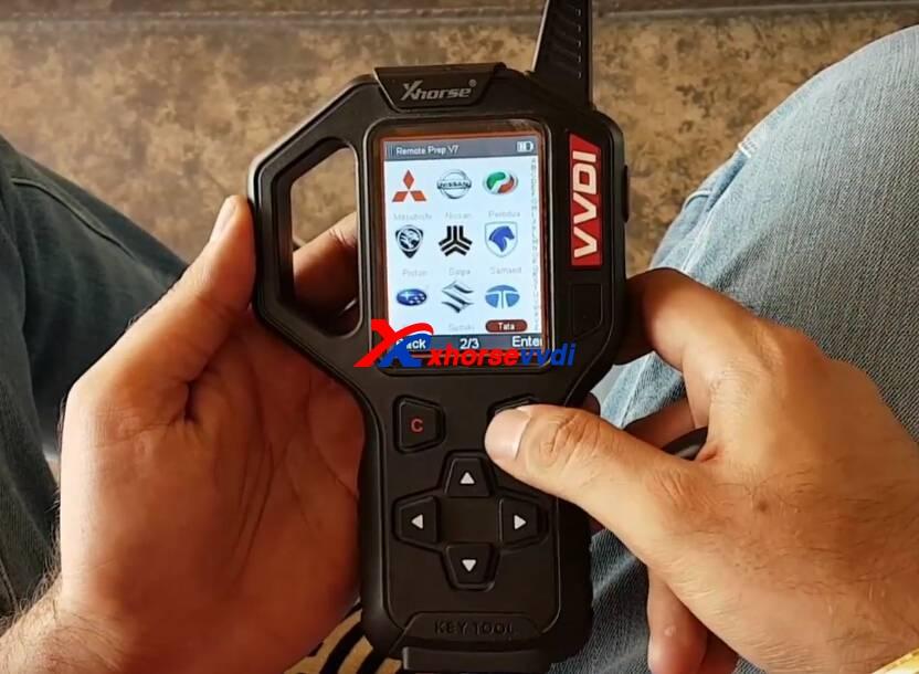 vvdi-key-tool-generate-tata-vista-remote-key-guide-4