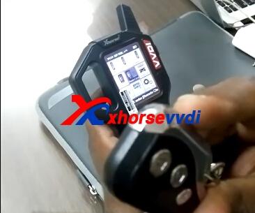 vvdi-key-tool-hyundai-remote-1