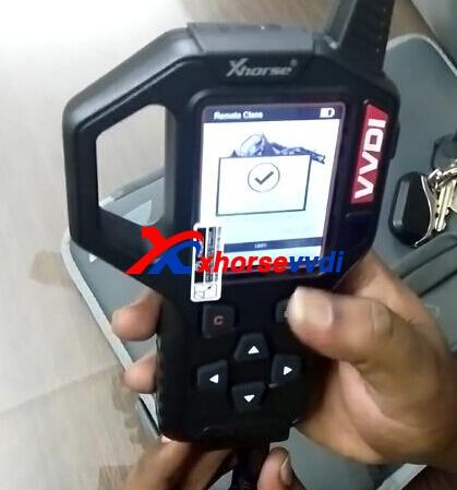 vvdi-key-tool-hyundai-remote-4