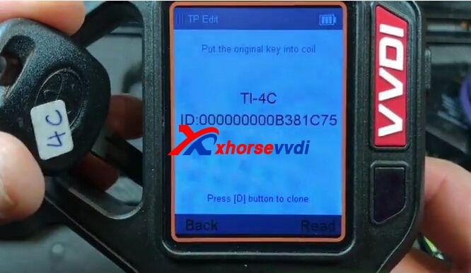 vvdi-key-tool-read-4c-chip-tp-edit-function-2