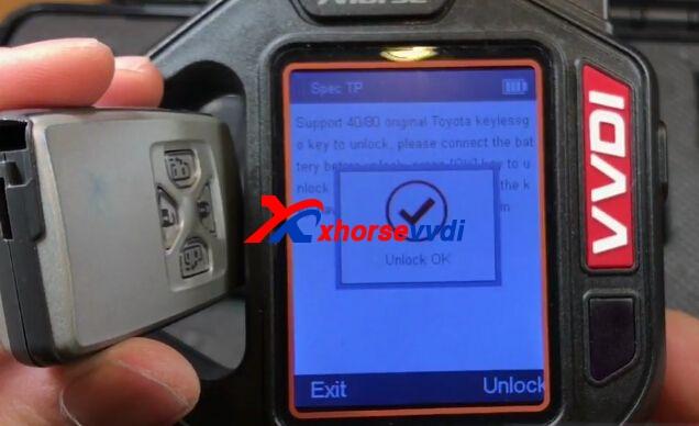 vvdi-key-tool-special-tp-function-Special-Tool-unlock-toyota-chip-12