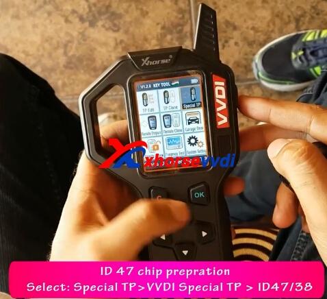vvdi-key-tool-suzuki-1