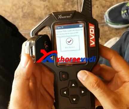 vvdi-key-tool-suzuki-3