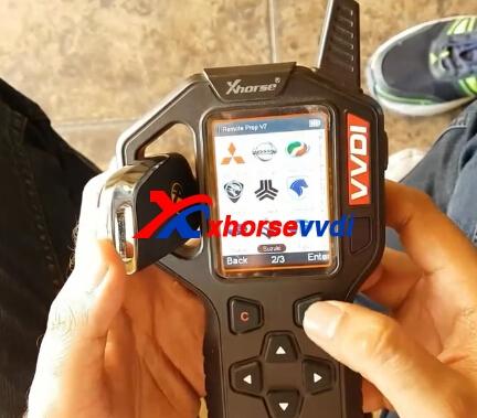 vvdi-key-tool-suzuki-4