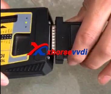 vvdi-mb-power-adapter-all-key-lost-1