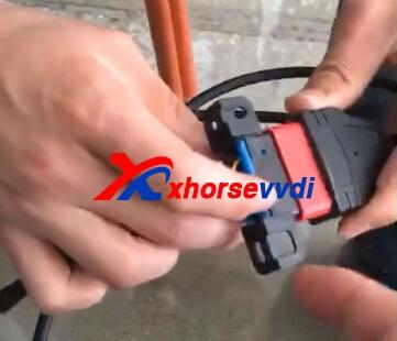 vvdi-mb-power-adapter-all-key-lost-3
