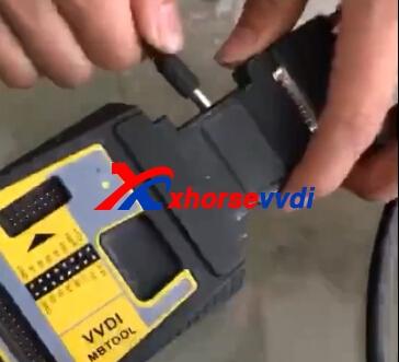 vvdi-mb-power-adapter-all-key-lost-5