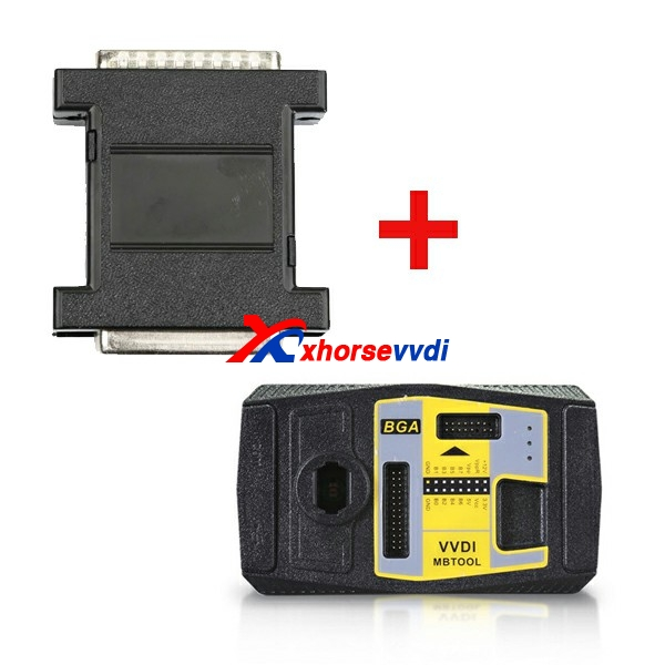 vvdi-mb-tool-key-programmer-vvdi-mb-tool-power-adapter-1