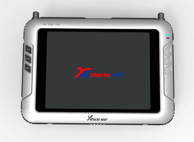 xhorse-key-tool-pad-2