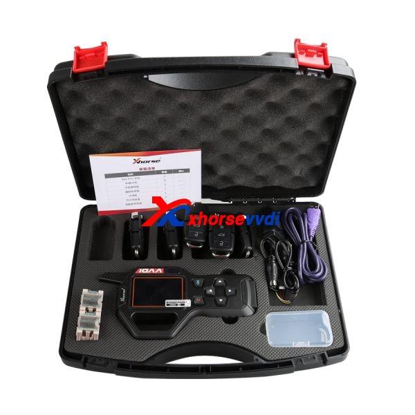 xhorse-vvdi-key-tool-remote-programmer-10