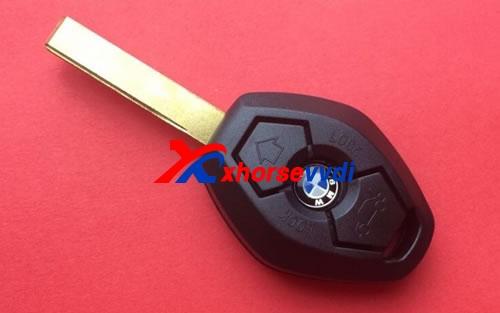 BMW-key-immobilizer-1