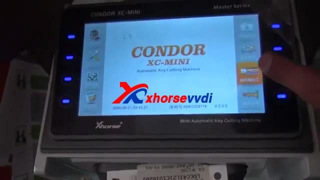 MINI-CONDOR00_02_2320151006-095553-8-2