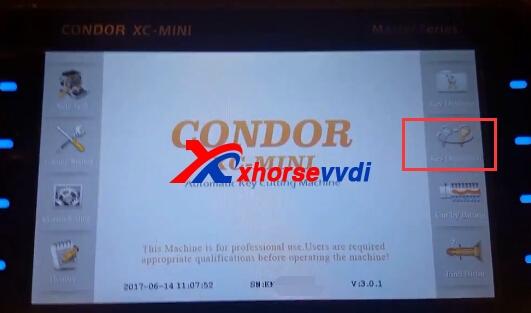 condor-xc-mini-infinit-g35-1