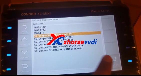 condor-xc-mini-infinit-g35-3