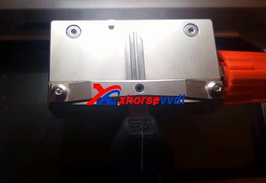 condor-xc-mini-infinit-g35-8