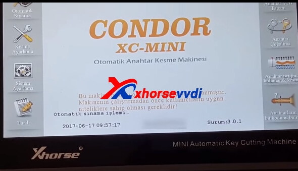 condor-xc-mini-update-401-1