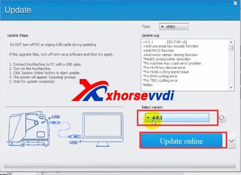 condor-xc-mini-update-401-4