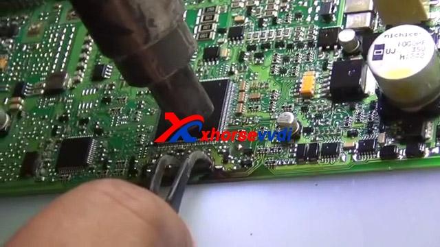 solder-component-back-12