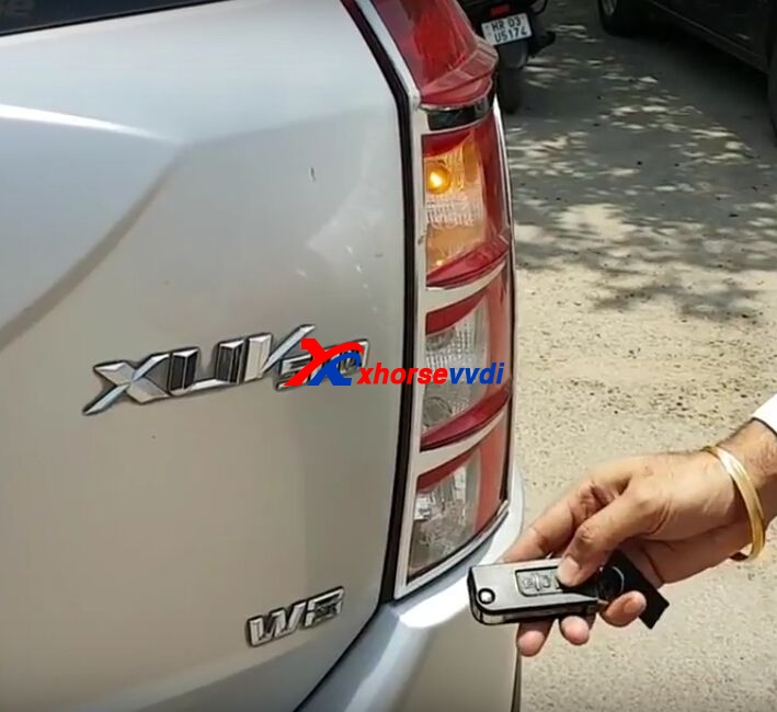 vvdi-key-tool-clone-mahindra-xuv500-remote-key-8