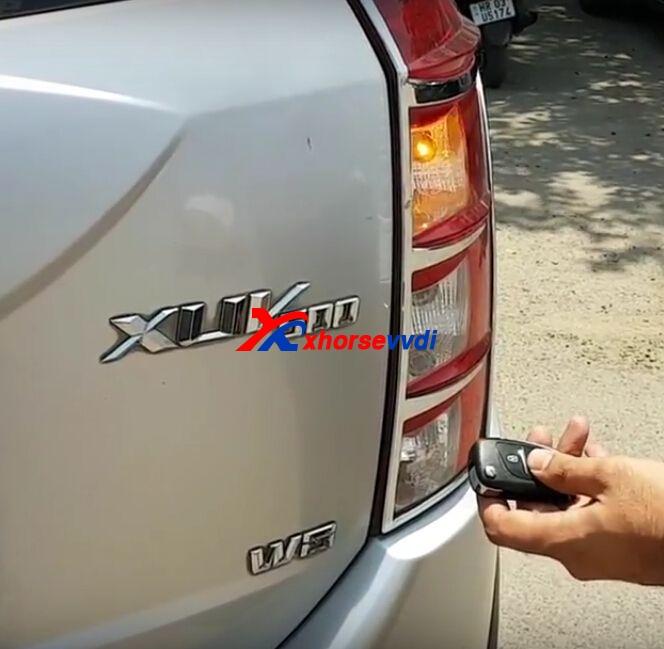 vvdi-key-tool-clone-mahindra-xuv500-remote-key-9